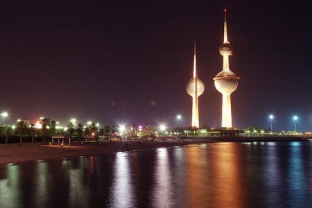 kuwait1jpg