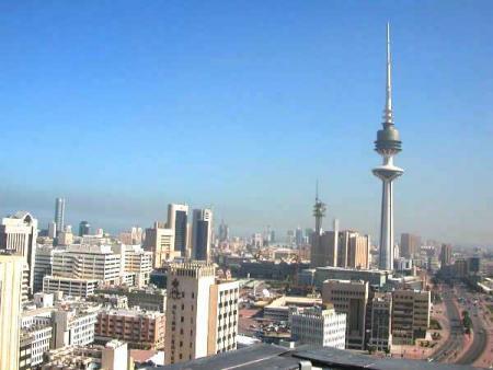 kuwait1jpg 2