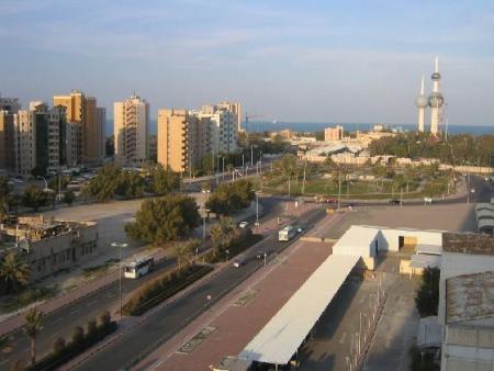 kuwait2jpg 2