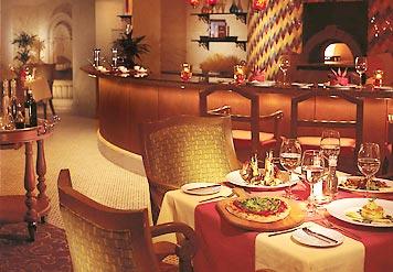 hoteles kuwaitjpg