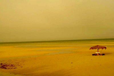 playa kuwait saudijpg