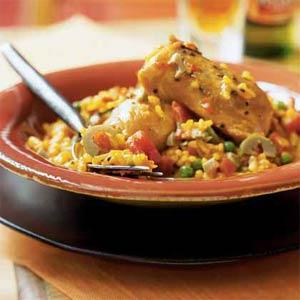 arroz carne.jpg
