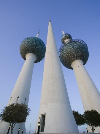 kuwait3.jpg