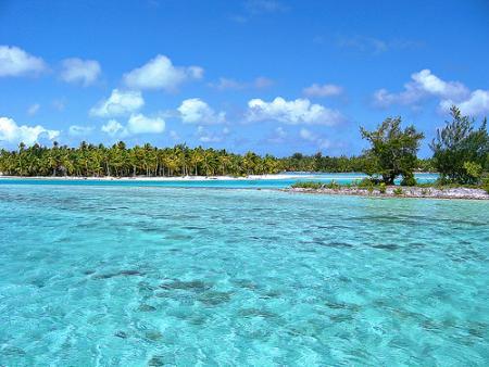 islas-privadas.jpg