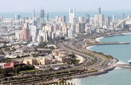 kuwait-pais.jpg