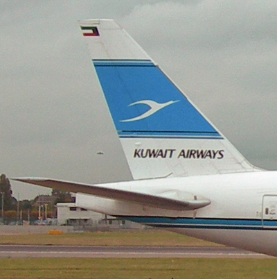 kuwait-aerolinea.jpg