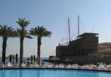 hoteles-kuwait.jpg