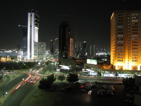hotel-kuwait.jpg