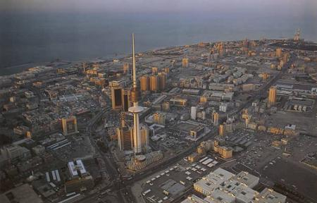 kuwait-city-vistas.jpg