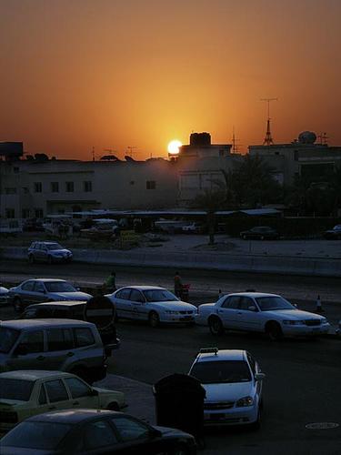 kuwait10.jpg