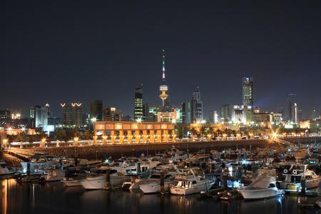 kuwait11.jpg