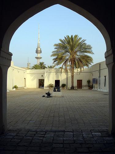 kuwait4.jpg