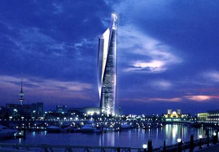 kuwait7.jpg