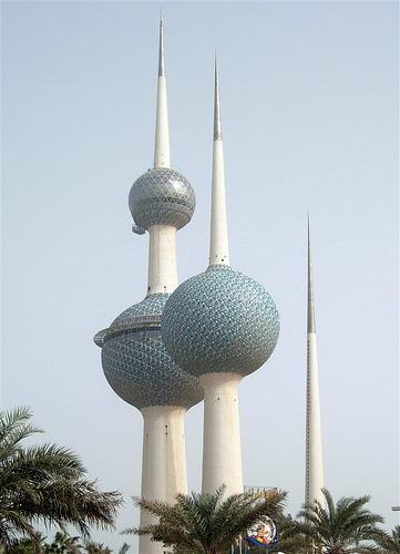 kuwait-vistas.jpg