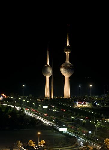 kuwait-night.jpg