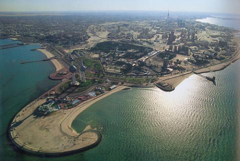 vistas-kuwait-city.jpg