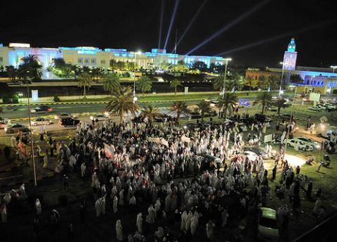 kuwait-gente.jpg