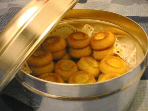kuwait-comida.jpg