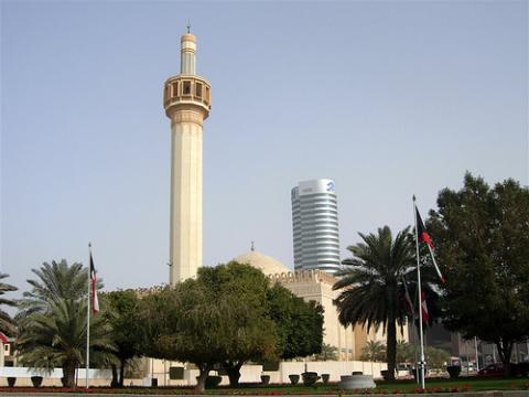 kuwait-siria.jpg