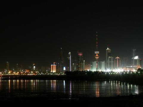 kuwait-city-cruceros.jpg