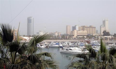 kuwait-visiong.jpg
