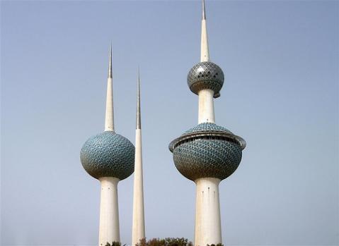 paisaje-kuwait.jpg