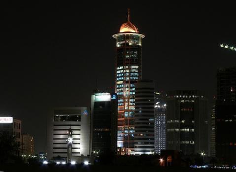 kuwait-city-noche.jpg