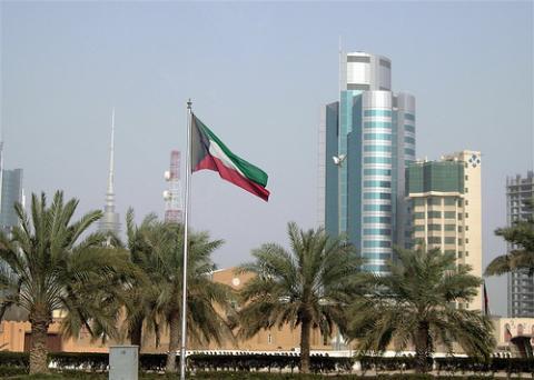 emir-kuwait.jpg