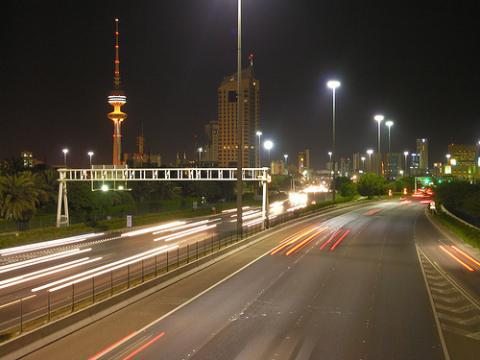 kuwait-carretera.jpg