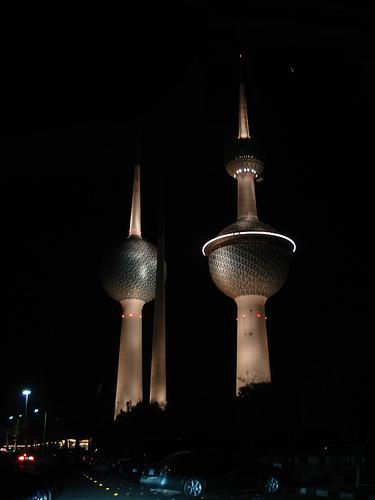 torres-en-kuwait.jpg