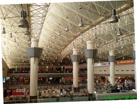 kuwait-aeropuerto.jpg