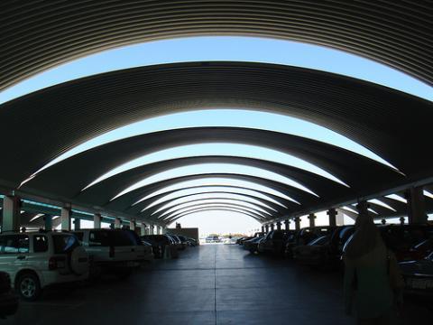 aeropuerto-kuwait.jpg