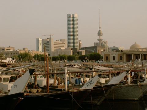 kuwait-edificios.jpg