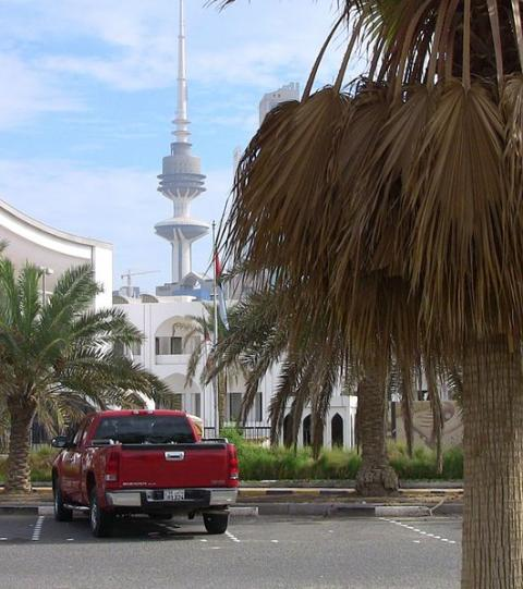 kuwait.jpg