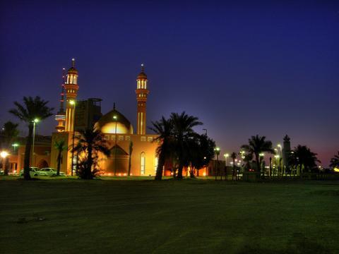 noche-kuwait.jpg