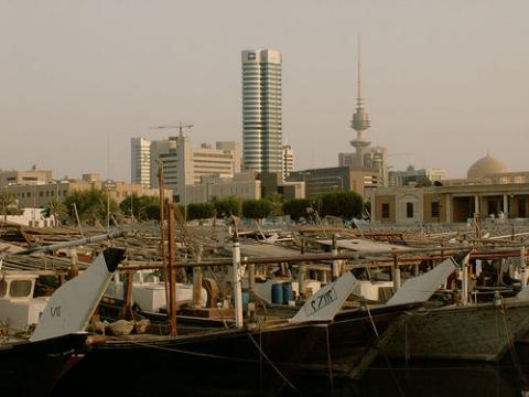 paisajes-kuwait.jpg
