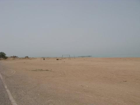 costa-kuwait.JPG